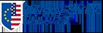 歐盟隱私屏障架構(EU Privacy Shield Framework)